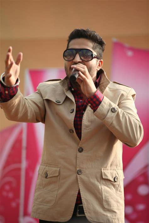 jassi gill hair stayl photos download name ringtones fdmr ringtones hindi songs