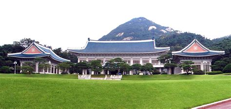 korea house file korea seoul blue house cheongwadae reception center 0688 9 07 cropped jpg