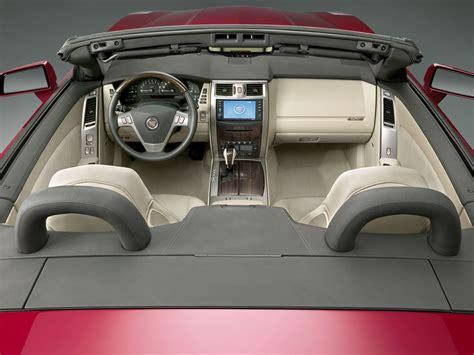 electric power steering 2006 cadillac xlr electronic valve timing 2006 cadillac xlr v cadillac supercars net