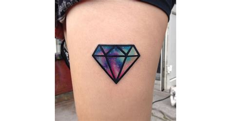 tattoo gem london what a gem 20 watercolour tattoo ideas that you ll want
