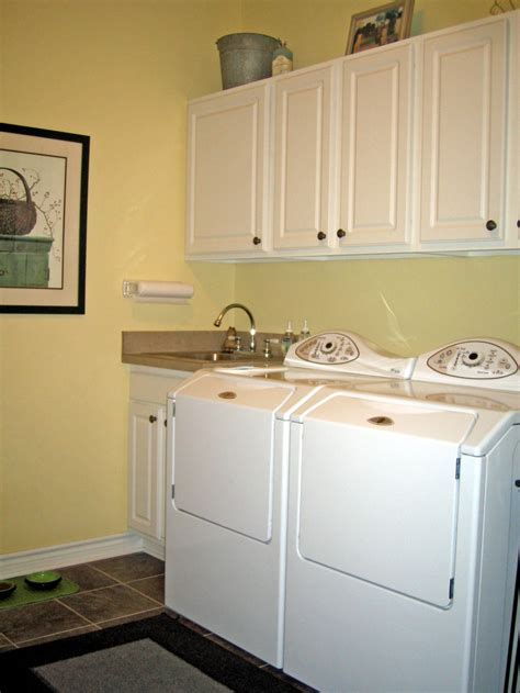 mudroom and laundry room layouts dual purpose laundry room mudroom design hubpages