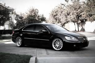 Acura Rl Rims Document Moved