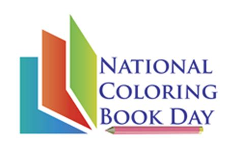 book of numbers a 31 days of coloring journal books national coloring book day