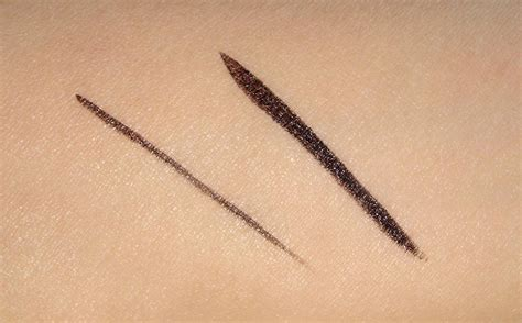 tattoo me eyeliner review k palette 1 day tattoo real lasting eyeliner review and