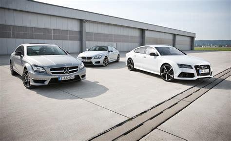 Bmw Audi Mercedes   johnywheels.com