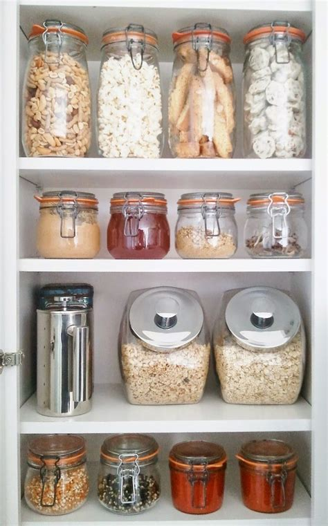 home organization inspiration from pinterest lex and learn best 25 pantry inspiration ideas on pinterest organised