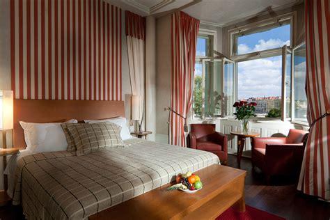 prague appartments studio apartment 25 sqm mamaison hotel riverside prague prague czech republic