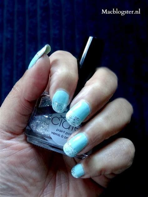 Glitter Nagellak by Wow Deze Zilver Glitter Nagellak Lijkt Op Diamant