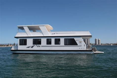 boat house hire gold coast houseboat hire gold coast see our house boat hire rates