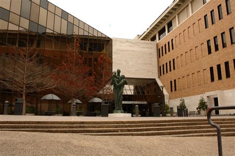 Getting Into Mccombs Mba by Top 10 Undergraduate Business Programs Universities