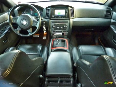 custom jeep interior custom jeep srt8 interior www imgkid com the image kid