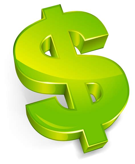 dollar sign clipart dollar sign clipart best
