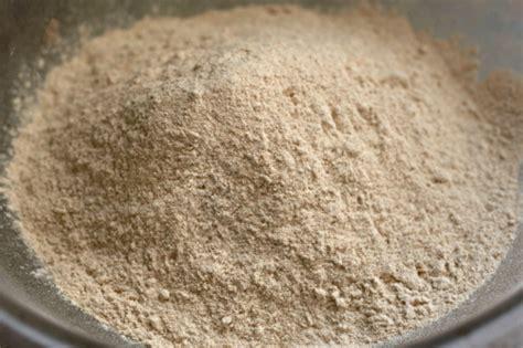 whole grains other than wheat whole wheat flour megan s flour tree
