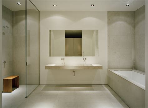 interior design for bathrooms modern lake house master bathroom 1 interior design ideas