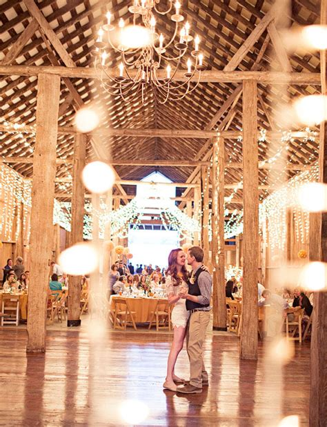 Wedding Venues In Olympia Wa ? Mini Bridal