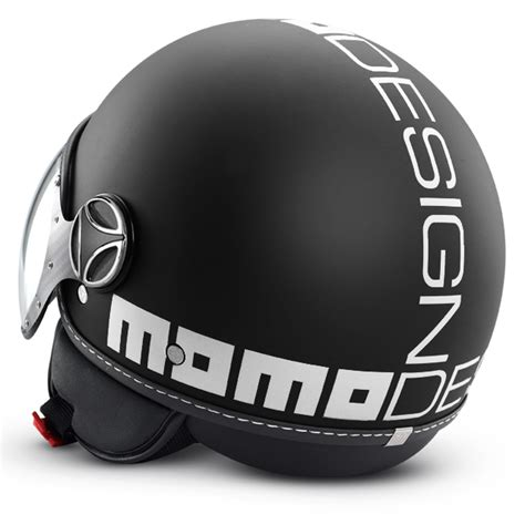 momo design helm visier momo design fighter helmet corsa meccanica