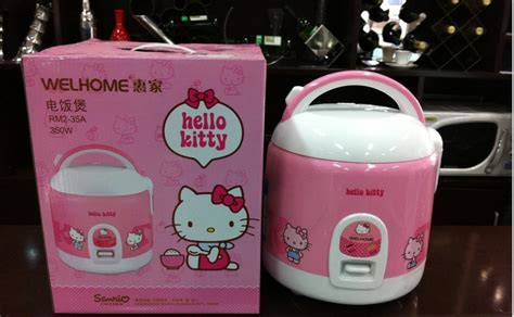 Rice Cooker Hello ready stock wellhome high quality hello rice cooker 3l 11street malaysia rice cooker