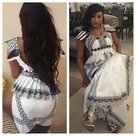 naija gini 2015 female caftan styles 17 meilleures images 224 propos de boubou sur pinterest