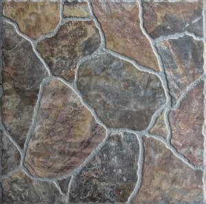 Onda Exclusive Wall Basih Tap grosir granit keramik alat bangunan