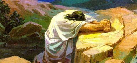 imagenes orando con jesus imagenes de jesus orando imagenes cristianas com