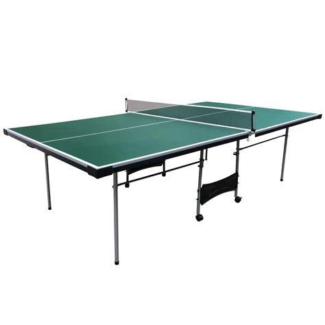 official ping pong table size official ping pong table height brokeasshome com