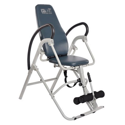 stamina products inversion table stamina inline inversion chair stamina products inc