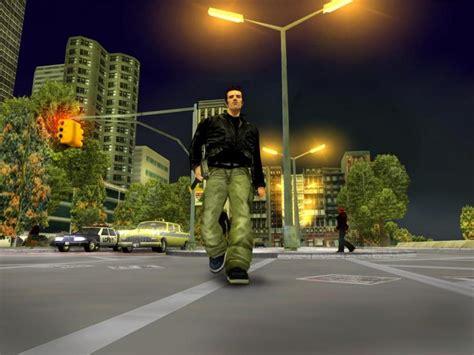 Gta 3 Schnellstes Auto by Gta 3 Kaufen Grand Theft Auto Iii Key Kaufen Gold