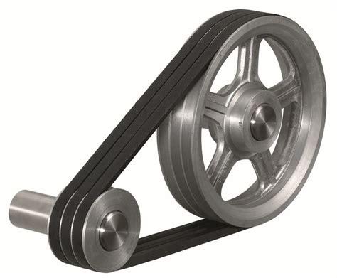 V Belt v belts products anckaerts belting