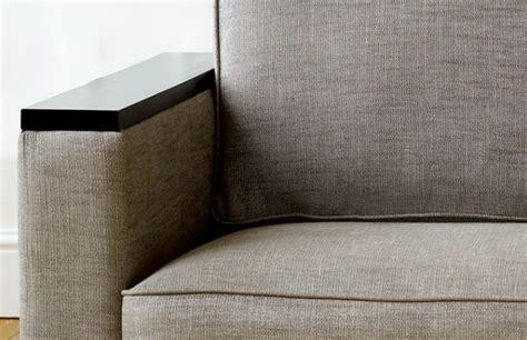 wood trim fabric sofas chair mayfair wood trim sofa fabric sofas