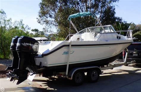 walkaround boats for sale near me boat for sales in escondido california page 1 of 1
