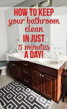 how to clean your room in 5 minutes how to clean bamboo floors bamboo floor bamboo and cleaners