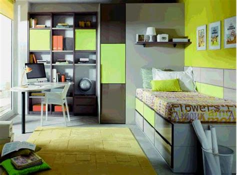 youth bedroom ideas 20 cool bedroom decorating suggestions decor advisor