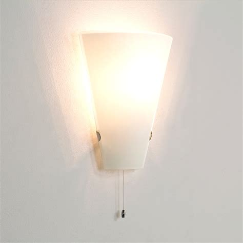 sconce light with switch wall lights with switch bronze sconce satin nickel pull