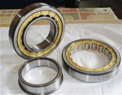 Bearing Nf 207 Koyo china skf nsk ntn koyo nu205 cylindrical roller bearings nu206 nu207 nu208 nu208 nu209