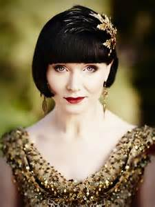 essie davis ob hair nft miss fisher s murder mysteries big blue interactive
