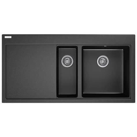 Franke Kitchen Sinks Reviews Franke Kitchen Sinks Reviews Franke Kitchen Sink Reviews