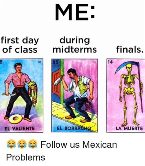 First Day Of Class Meme - 25 best memes about midterm midterm memes