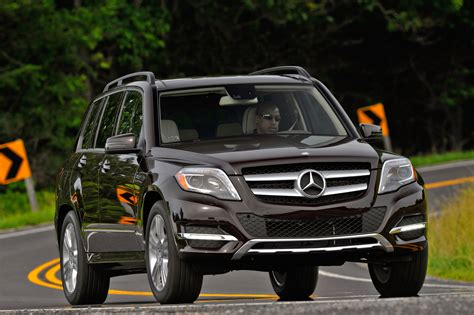 mercedes bench 2015 mercedes glk 350 price luxury things