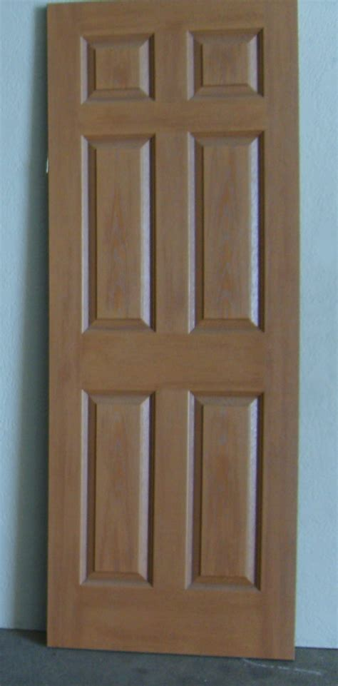 Prefinished Interior Wood Doors Interior Door With Innovative Wooden Interior Doors Wooden I Rustic Coastal Entry Door Rustic