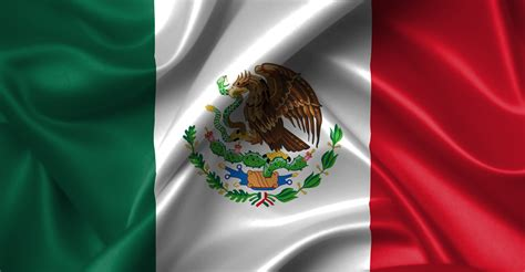 colors of the mexican flag flagz limited flags mexico flag mexican flag