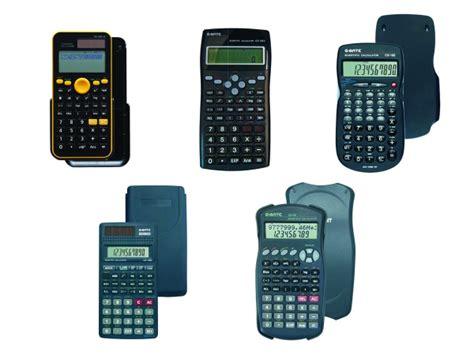 calcolatrici casio calcolatrici scientifiche casio