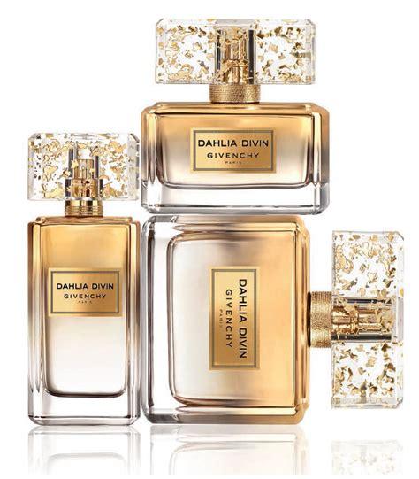Parfum Givenchy givenchy dahlia divin le nectar de parfum givenchy dahlia divin le nectar de parfum floral
