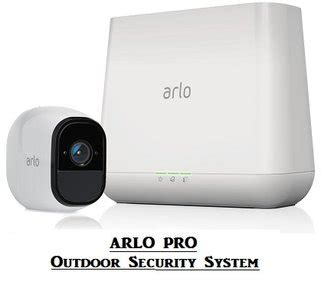 compare outdoor home security cameras nest vs