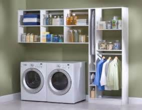 Utility Room Organization by Laundry Room Organization Ideas Gustitosmios