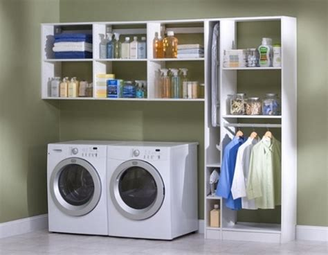 Organization Small Room For Laundry Room Home Interiors Storage Ideas For Small Laundry Room