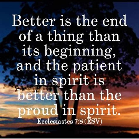 Bible Quotes About Patient by Inspirational Bible Quotes On Patience Quotesgram