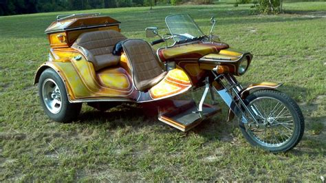 vw trikes for sale in arizona html autos weblog