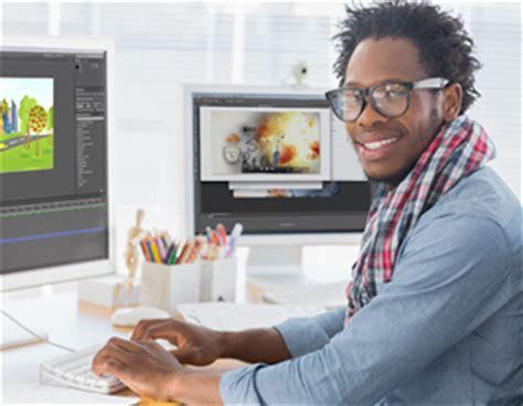 Multimedia Design career center multimedia designer description