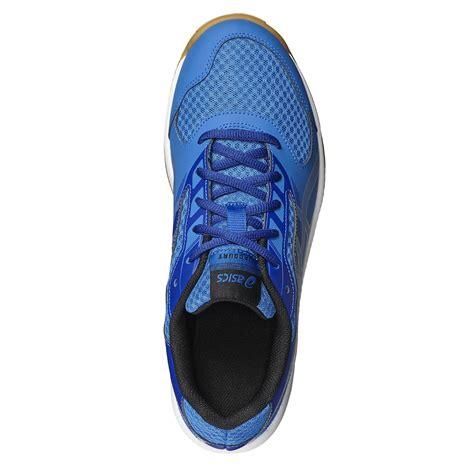 Upcourt 2 Shoes Asics asics gel upcourt 2 mens indoor court shoes sweatband