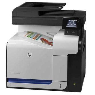 Printer Laser 500 Ribu hp laserjet pro 500 color mfp m570dn review rating pcmag